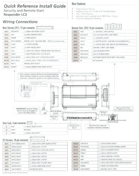 [SCHEMATICS_4JK]  OO_0249] Viper 3305V Wiring Diagram Free Diagram | Viper 3203 Wiring Diagram |  | Hist Isra Wigeg Mohammedshrine Librar Wiring 101
