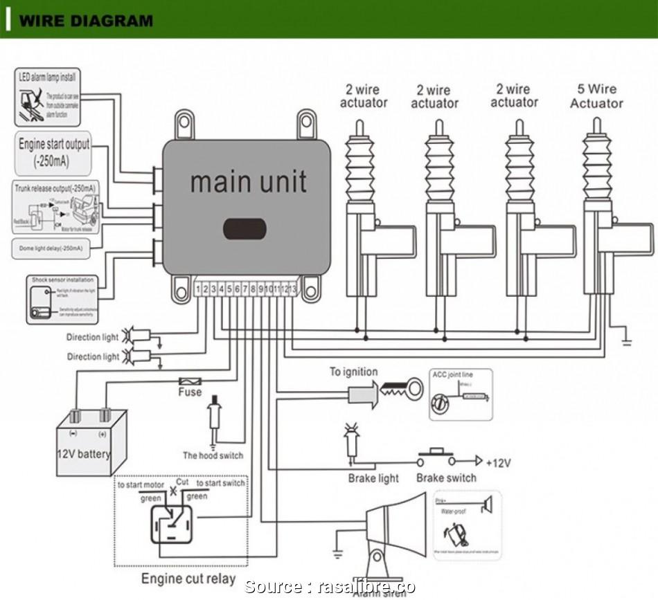 Superb Audiovox Alarm Wiring Diagrams Wiring Diagram Wiring Cloud Inklaidewilluminateatxorg