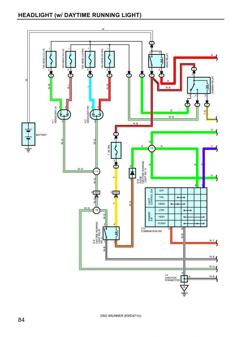 AX_1159] Toyota Tacoma Wiring Diagram Pdf Files Free DiagramTarg Tran Ymoon Salv Mohammedshrine Librar Wiring 101