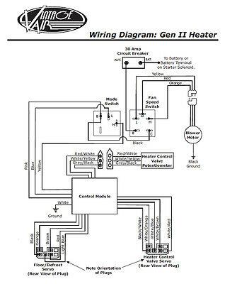 [DHAV_9290]  BE_4977] Vintage Air Wiring Diagram Vacuum Free Diagram | Vintage Air Gen Ii Wiring Diagram |  | Lacu Grebs Wigeg Mohammedshrine Librar Wiring 101
