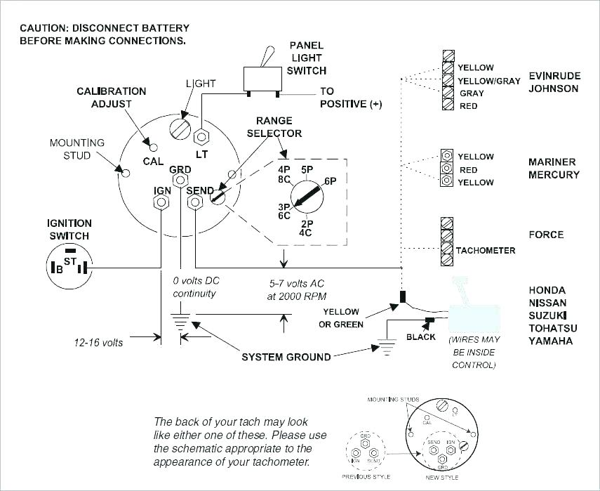 Tpi Tech Gauges Wiring Diagram from static-assets.imageservice.cloud