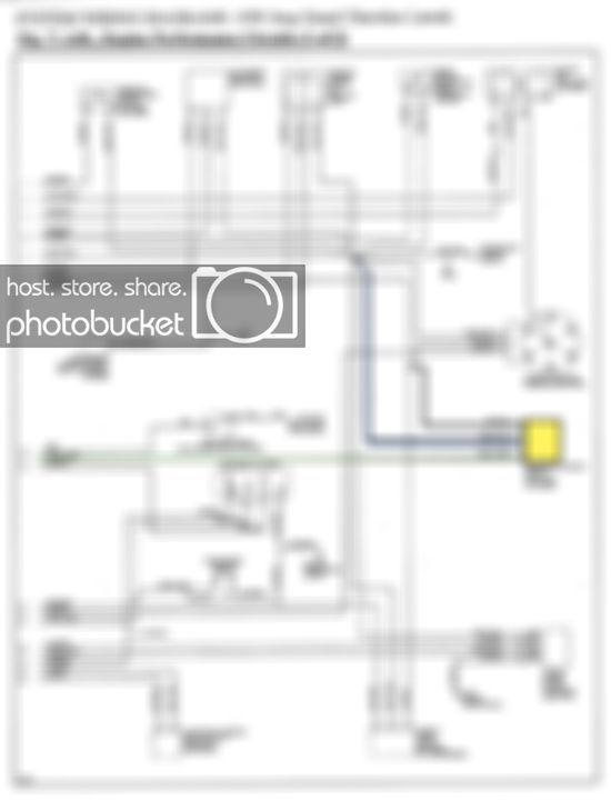 [SCHEMATICS_4US]  GD_7860] Victory Vision Wiring Diagram Free Diagram   Victory Heated Grips Wiring Diagram      Anth Exxlu Wedab Vell Waro Hendil Mohammedshrine Librar Wiring 101