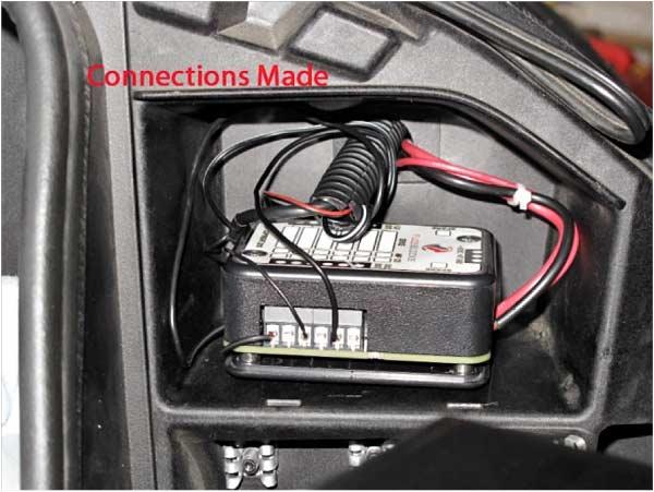 ey_4561] victory vision wiring diagram download diagram  anth exxlu wedab vell waro hendil mohammedshrine librar wiring 101