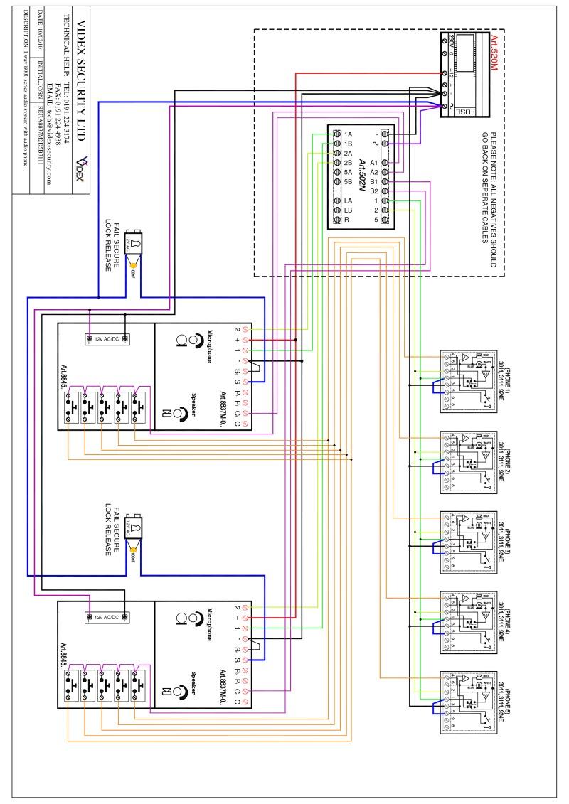 [SCHEMATICS_48EU]  AC_2699] Videx Smart 1 Wiring Diagram Free Diagram   Videx Smart 1 Wiring Diagram      Hroni Batt Oxyl Mepta Mohammedshrine Librar Wiring 101