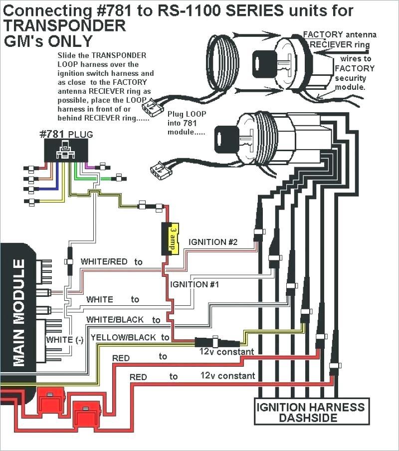 RH_0331] Viper 3305V Wiring Diagram Free Diagram
