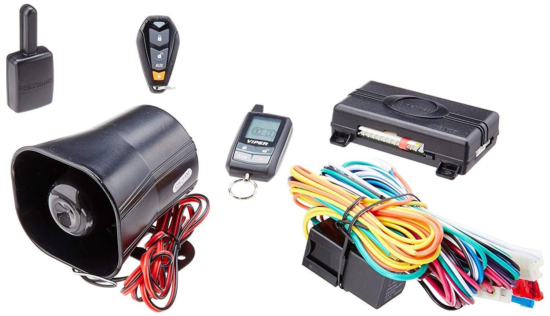 [QNCB_7524]  OO_0249] Viper 3305V Wiring Diagram Free Diagram | Viper 3305v 2 Way System Wiring Diagram |  | Hist Isra Wigeg Mohammedshrine Librar Wiring 101
