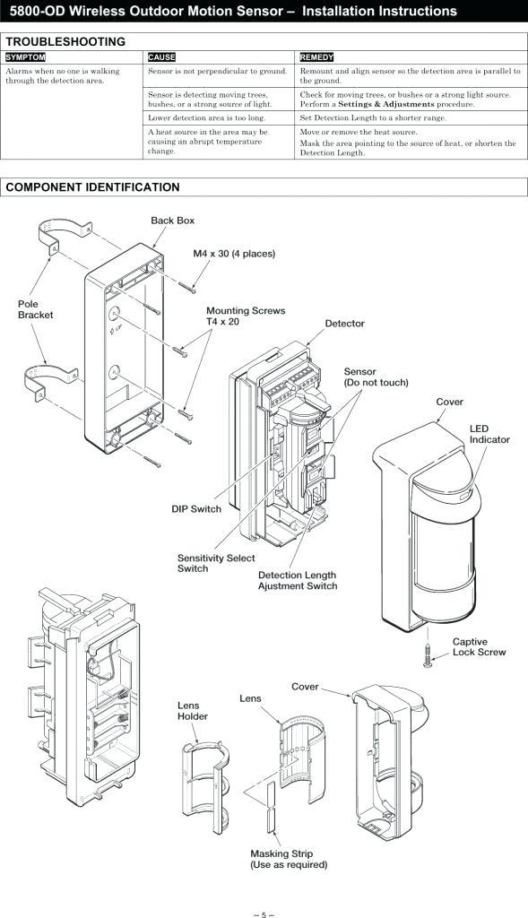 [DIAGRAM_38ZD]  ML_3061] Viper Car Alarm System Wiring Diagram 4105 Download Diagram | Viper Car Alarm System Wiring Diagram 4105 |  | Cana Feren Ehir Loida Onom Teria Benkeme Mohammedshrine Librar Wiring 101