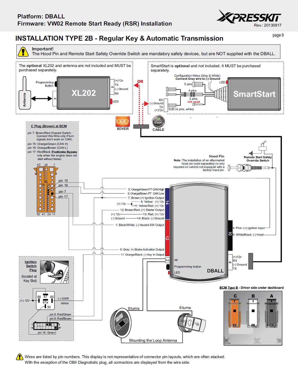 BB_6755] Viper Smart Start Wiring Diagram Download DiagramStap Mimig Aeocy Vesi Odga Gray Ophag Numap Mohammedshrine Librar Wiring 101