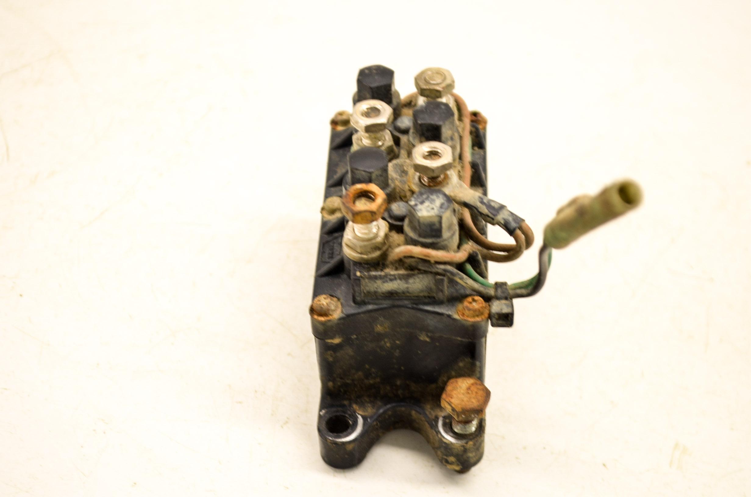 [DIAGRAM_1CA]  OC_7721] Vintage Cannon Fuse Box Download Diagram | Vintage Cannon Fuse Box |  | Oidei Phil Effl Ntnes Animo Umize Hapolo Mohammedshrine Librar Wiring 101