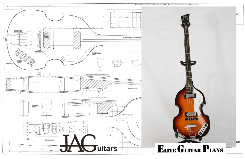 [QMVU_8575]  WB_1035] Violin Bass Guitar Wiring Diagram Wiring Diagram | Violin Bass Guitar Wiring Diagram |  | Batt Animo Hyedi Vell Vira Mohammedshrine Librar Wiring 101
