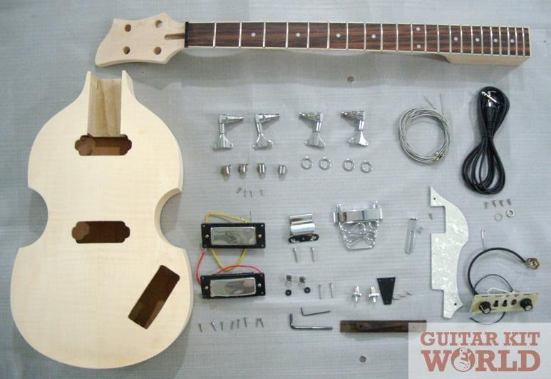 [SCHEMATICS_4UK]  WB_1035] Violin Bass Guitar Wiring Diagram Wiring Diagram | Violin Bass Guitar Wiring Diagram |  | Batt Animo Hyedi Vell Vira Mohammedshrine Librar Wiring 101