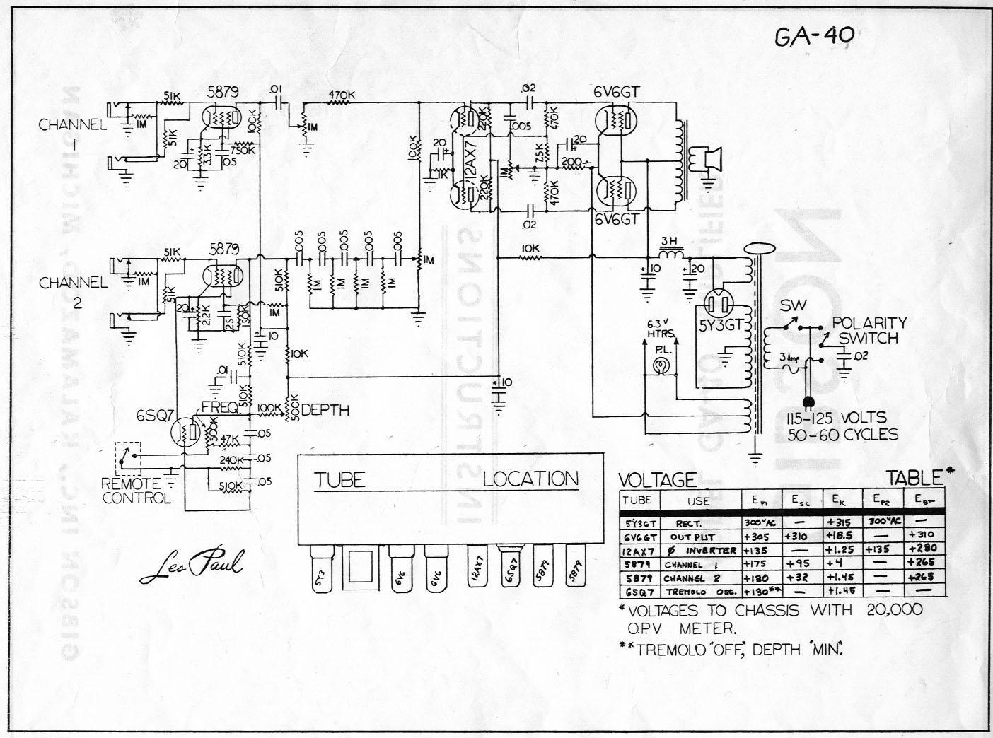 [FPWZ_2684]  WB_1035] Violin Bass Guitar Wiring Diagram Wiring Diagram | Violin Bass Guitar Wiring Diagram |  | Batt Animo Hyedi Vell Vira Mohammedshrine Librar Wiring 101