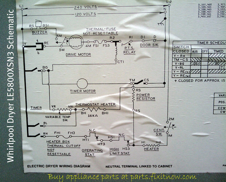 Whirlpool Refrigerator Schematic - Cat Truck Wiring Diagrams -  air-bag.yenpancane.jeanjaures37.fr | Whirlpool Refrigerator Wiring Schematic |  | Wiring Diagram Resource