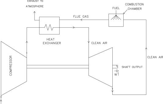 BO_3982] Industrial Combustion Wiring Diagrams Download DiagramEtic Athid Ittab Benol Hyedi Mohammedshrine Librar Wiring 101