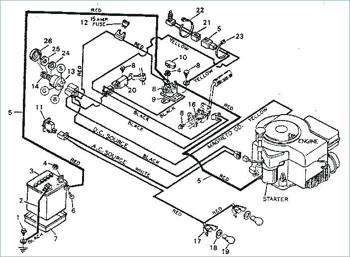 neuton mower wiring diagram mf 9229  wiring diagrams for lawn mowers schematic wiring  wiring diagrams for lawn mowers