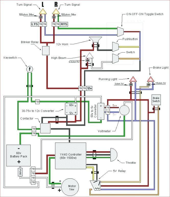 Hyster Alternator Wiring Diagram - Nema 1 Motor Starter Wiring Diagram -  plymouth.wire-diag.jeanjaures37.fr | Hyster Monitor Wiring Diagram |  | Wiring Diagram Resource