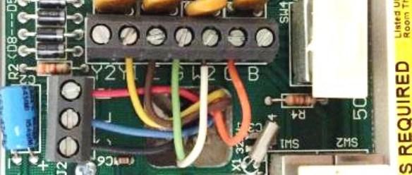 [DIAGRAM_1CA]  TK_8176] Robertshaw Heat Pump Thermostat Wiring Diagram Schematic Wiring | Wiring Diagram Robertshaw Thermostat |  | Peted Ehir Licuk Mohammedshrine Librar Wiring 101