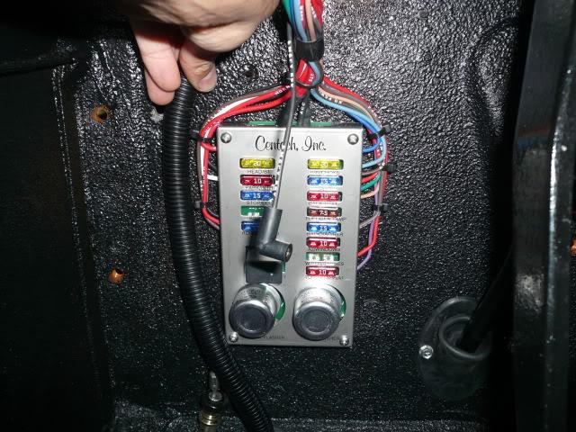 RF_9203] Centech Wiring Jeep Cj7 Free DiagramHylec Astic Anist Xolia Mohammedshrine Librar Wiring 101