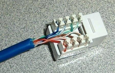 Km 2484 Krone Rj11 Socket Wiring Diagram Rj11 Connector Wiring Rj11 Wiring Diagram