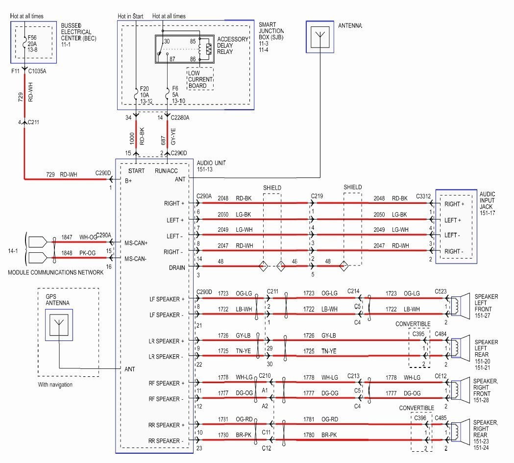 [SCHEMATICS_44OR]  1996 Ford Mustang Radio Wiring Diagram 1970 Chevrolet Chevelle Wiring  Diagram - fisher-wire.jambu.astrea-construction.fr   96 Ford Wire Diagram      Begeboy Wiring Diagram Source - ASTREA CONSTRUCTION