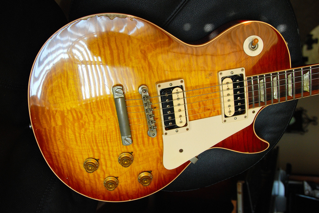 Enjoyable Rs Guitar Works Aging Wiring Cloud Overrenstrafr09Org