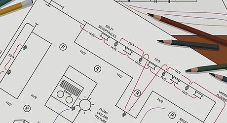 Astonishing How To Install Circuit Breaker The Home Depot Wiring Cloud Cranvenetmohammedshrineorg