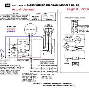 Dayton Electric Heater Wiring Diagrams Custom Harness Wiring Looms Tomberlins Yenpancane Jeanjaures37 Fr