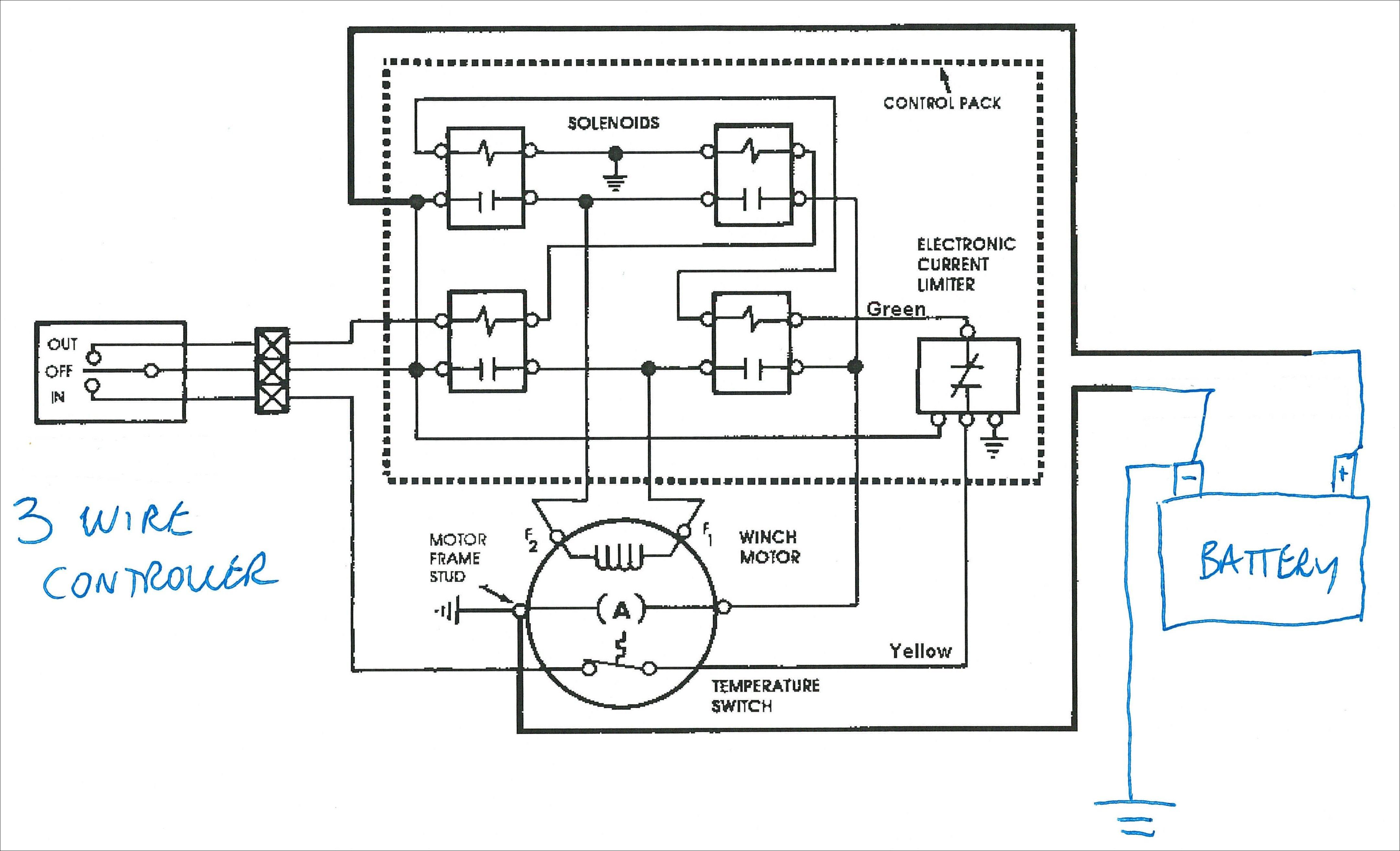 [DIAGRAM_5UK]  FE_9182] Warn Winch Wiring Diagram Further Warn Atv Winch Wiring Diagram  Free Diagram | A2500 Warn Wiring Diagram |  | Usnes Cajos Mohammedshrine Librar Wiring 101