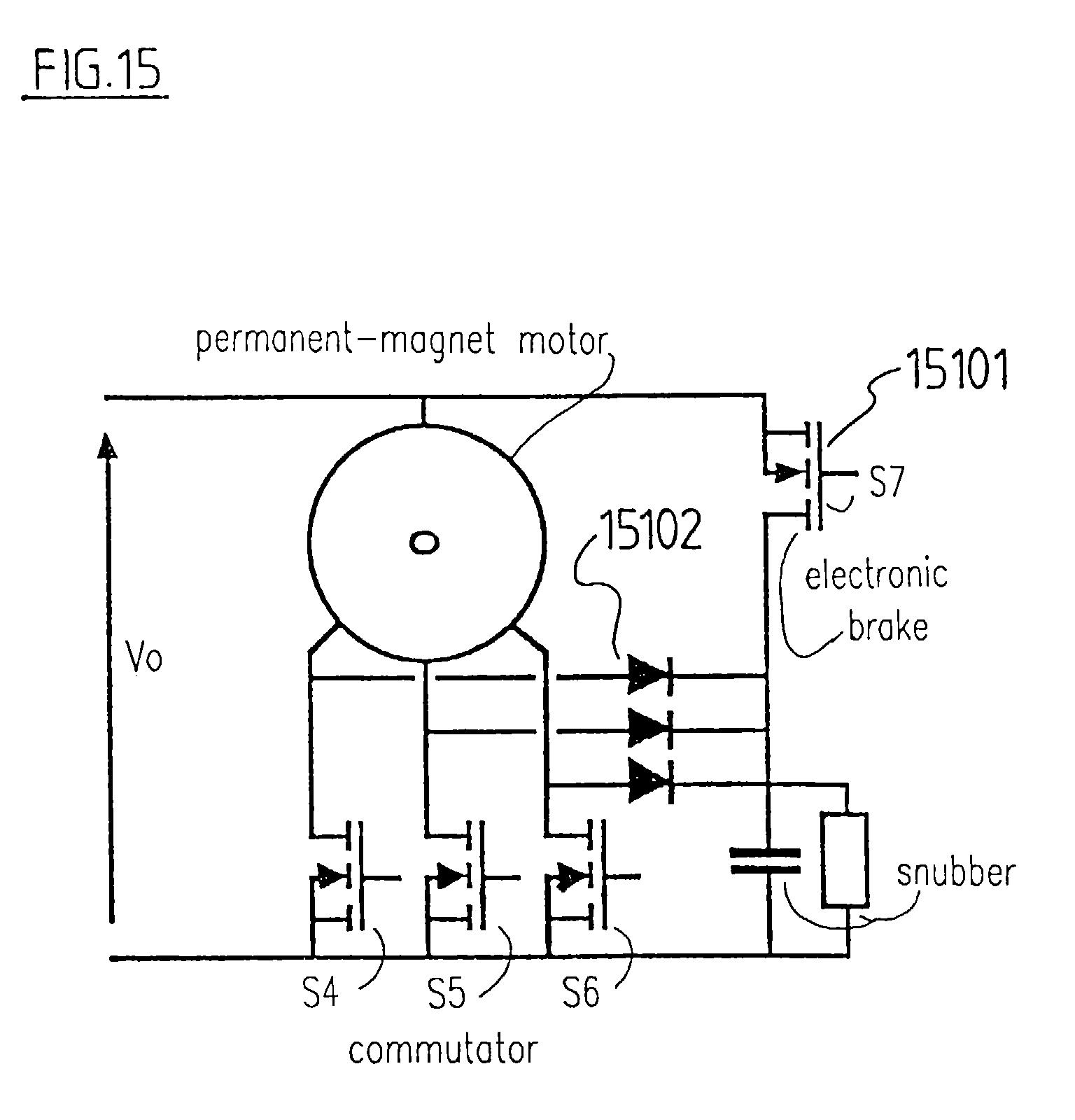 motor wiring drawing ke motor wiring diagram wiring diagram data  ke motor wiring diagram wiring