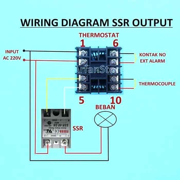 Rex Wiring Diagram Pro Wiring Diagram