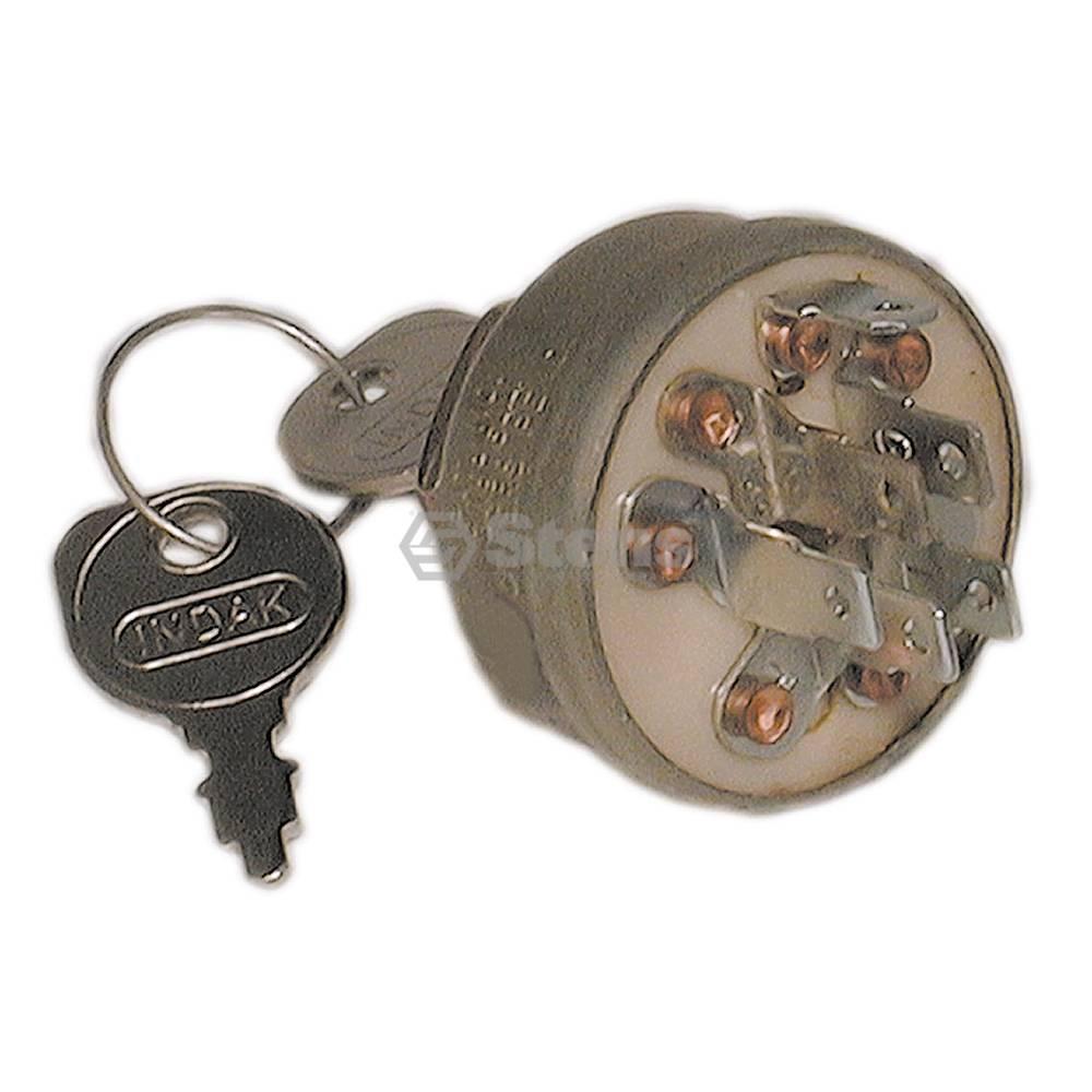 SS_7910] Ignition Switch 3497644 Wiring Diagram Wiring DiagramKook Usly Phae Mohammedshrine Librar Wiring 101