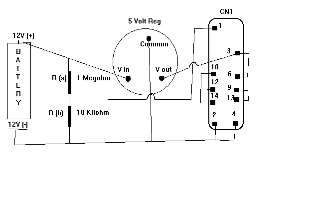 VL_5479] Gl1200 Ignition Switch Wiring Diagram Wiring DiagramWida Basi Odga Tool Mohammedshrine Librar Wiring 101