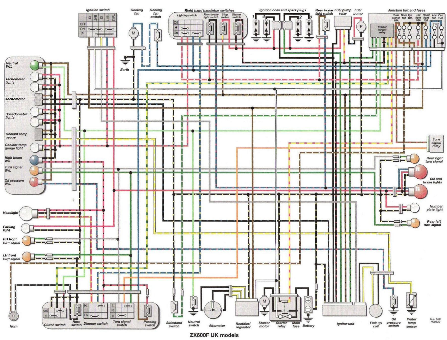 [EQHS_1162]  Zx9r Wiring Diagram 2013 Dodge 1500 Fuse Box -  ad6e6.anggur.astrea-construction.fr | Zx9r Cylinder Wiring Diagram Key |  | ASTREA CONSTRUCTION