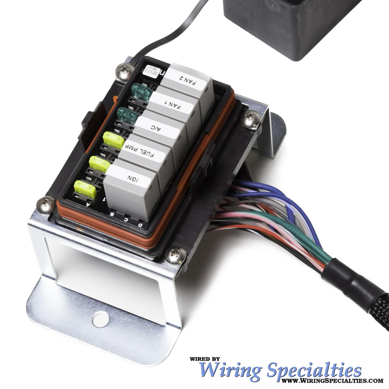 Amazing Bmw E46 Ls2 Swap Wiring Harness Sikky Wiring Cloud Ittabisraaidewilluminateatxorg