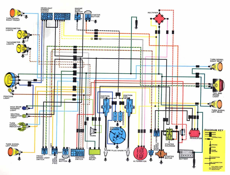 1970 Honda Ct90 Wiring Diagram Cp450c Wiring Diagram Schematic Fisher Wire Yenpancane Jeanjaures37 Fr