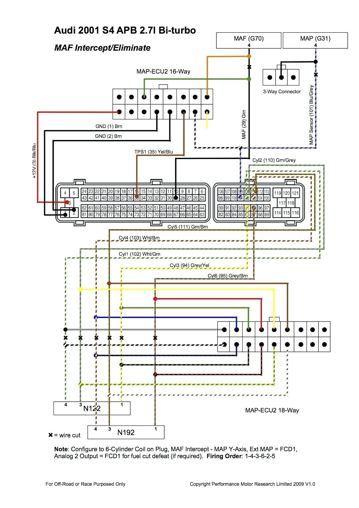 Wiring Diagram Toyota Corolla 1997 from static-assets.imageservice.cloud