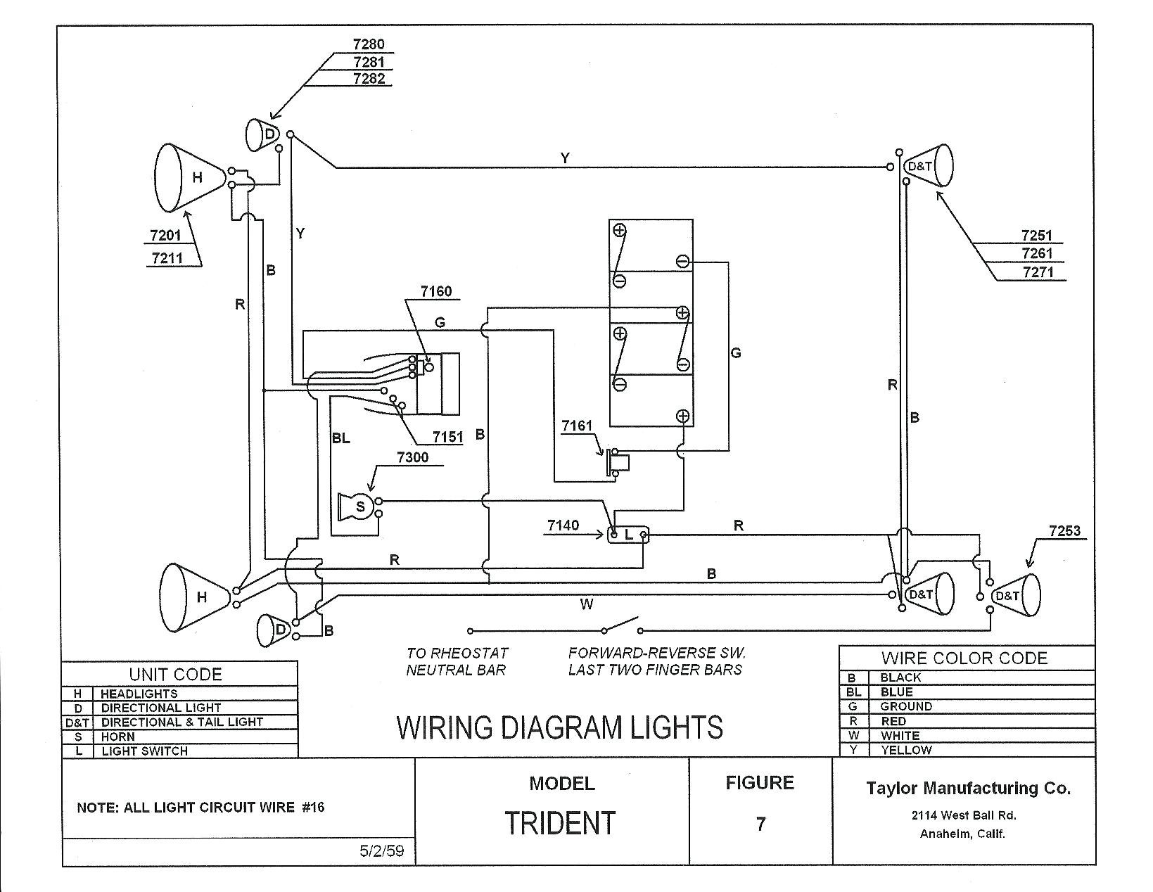 Yamaha Golf Cart Solenoid Wiring Diagram from static-assets.imageservice.cloud
