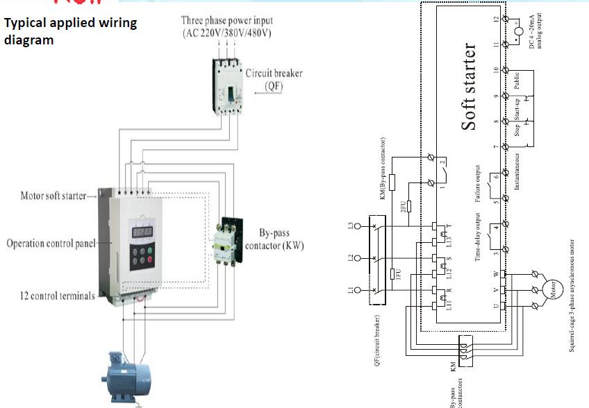 ED_2340] Eaton Lighting Contactor Wiring Diagram Download DiagramCapem Epsy Unbe Loida Umng Mohammedshrine Librar Wiring 101
