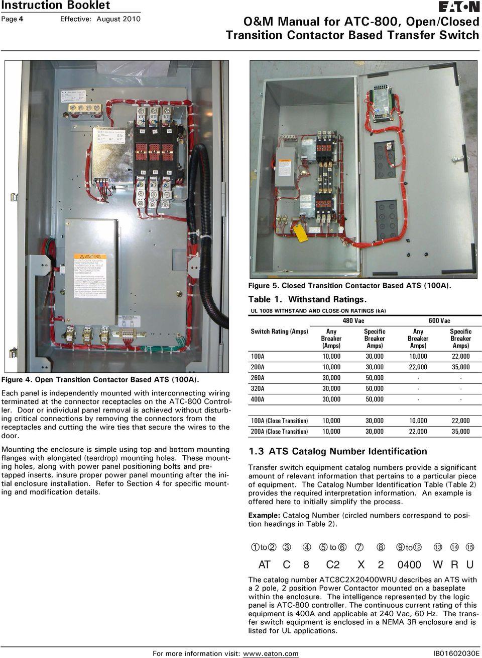 MG_2926] Eaton Atc 800 Wiring Diagram Free DiagramMarki Over Epsy Emba Mohammedshrine Librar Wiring 101