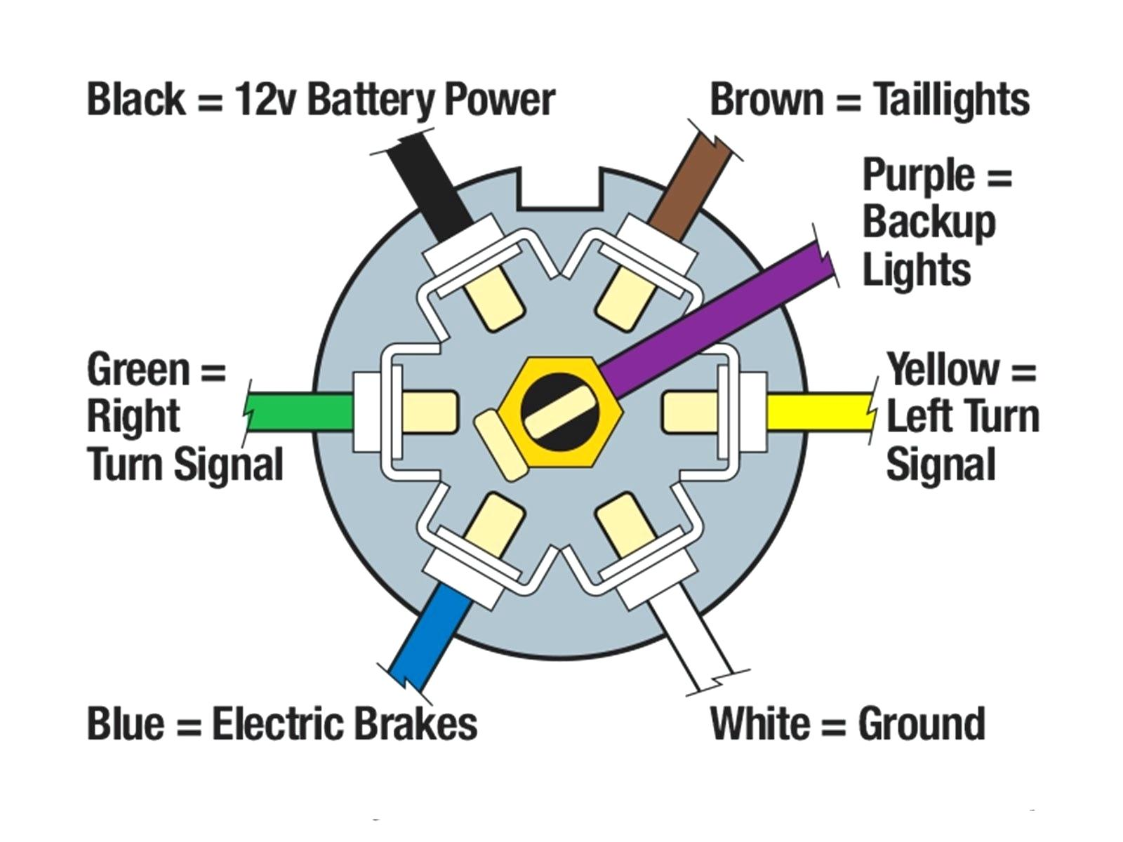 xe_0238] dump trailer pump wiring diagram wire trailer wiring diagram  wiring diagram  hroni nekout hendil mohammedshrine librar wiring 101