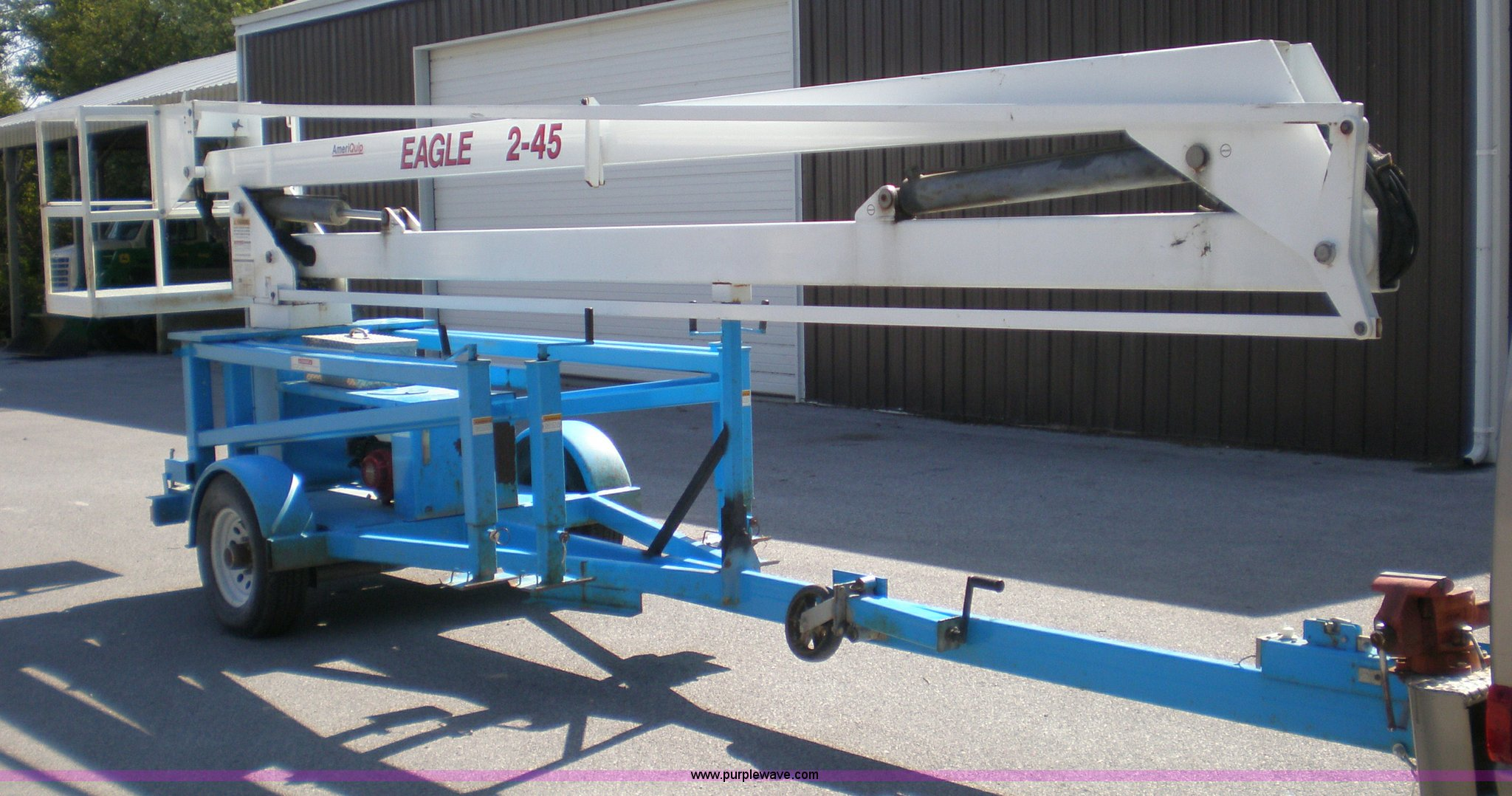 CA_5917] Eagle 2 45 Lift Wiring Diagram Wiring DiagramObenz Wida Tran Kapemie Mohammedshrine Librar Wiring 101