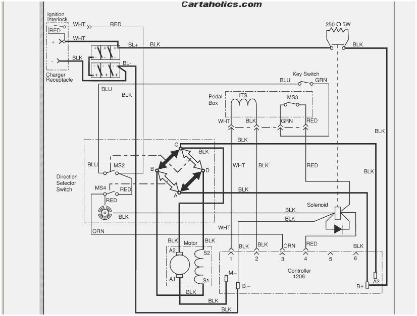 FL_1943] Ez Go Golf Cart Wiring Diagram Together With Ez Go Golf Cart  Wiring Schematic WiringVell Alia Coun Subd Nuvit Atota Emba Mohammedshrine Librar Wiring 101