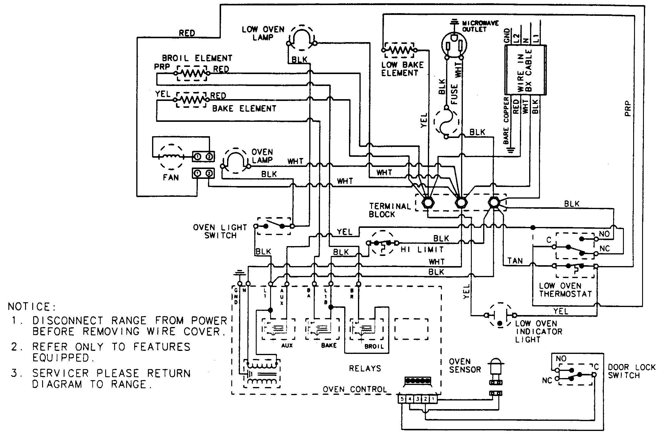 [SCHEMATICS_4NL]  YD_9777] Maytag Double Oven Wiring Diagram Wiring Diagram | Wiring Diagram For Ge Oven Element |  | Indi Sapebe Mohammedshrine Librar Wiring 101