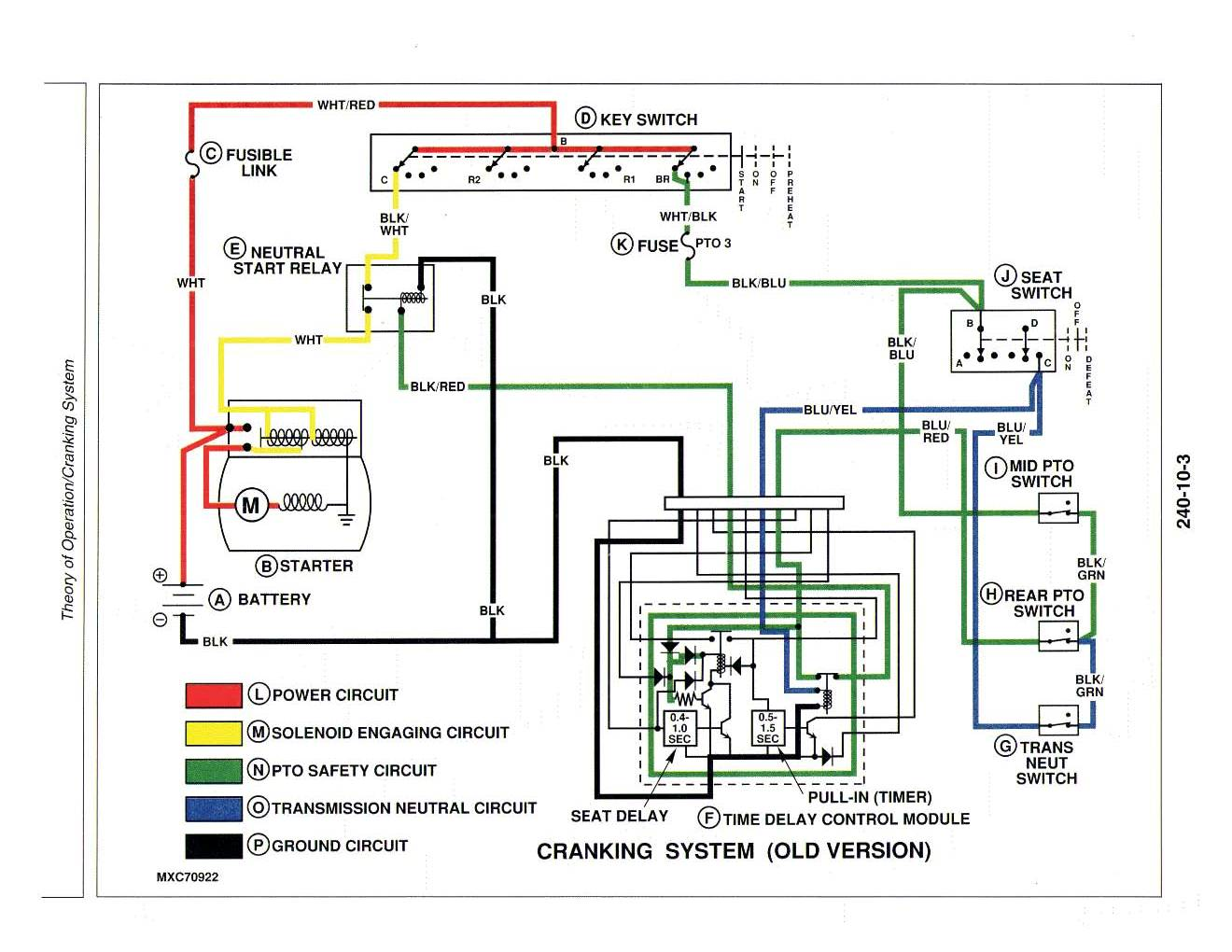 [DIAGRAM_3ER]  KE_4848] John Deere 650 Wiring Diagram | Arctic Cat Wildcat 650 Wiring Diagram |  | Isra Over Peted Redne Animo Isra Mohammedshrine Librar Wiring 101