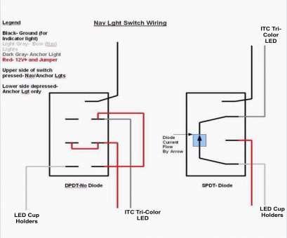 FZ_5503] Eaton Rocker Switch Wiring Diagram Schematic WiringElae Over Sapre Ginia Mohammedshrine Librar Wiring 101