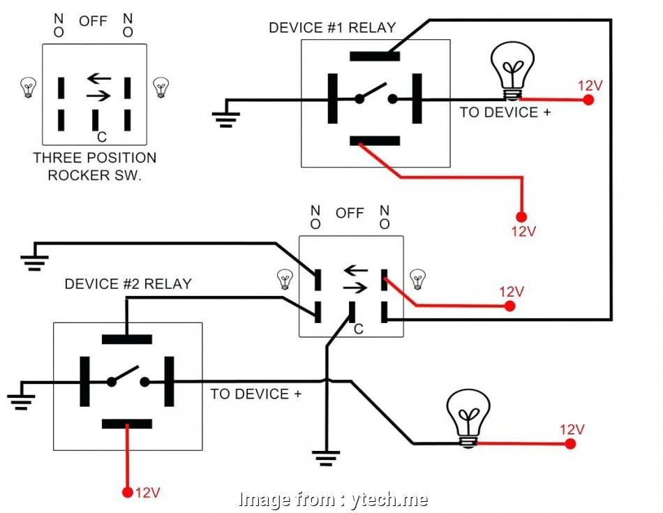 CV_9512] Eaton Rocker Switch Wiring Diagram Free DiagramElae Over Sapre Ginia Mohammedshrine Librar Wiring 101
