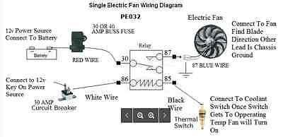 [GJFJ_338]  KN_4240] 12V Relay Switch Wiring Diagram Wiring Diagram | 12 Volt Relay 56006707 Wiring Diagrams |  | Diog Syny Pap Mohammedshrine Librar Wiring 101
