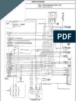 Brilliant Ecu Wiring Diagram On 2002 Toyota Camry Wiring Diagram Wiring Cloud Counpengheilarigresichrocarnosporgarnagrebsunhorelemohammedshrineorg
