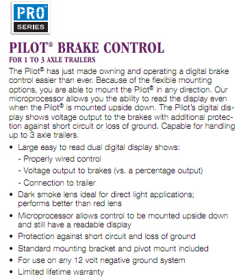 Pilot Brake Controller Wiring Diagram from static-assets.imageservice.cloud
