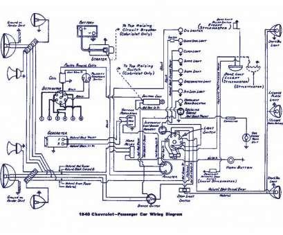 Lh 2915 Wiring Diagrams Ezgo 36 Volt For 12 Volt Free Diagram